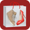 I like Shoes App